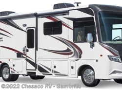 New 2019  Jayco Precept 31UL by Jayco from Chesaco RV in Gambrills, MD