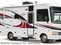 Used 2017  Jayco Alante 32N by Jayco from Chesaco RV in Gambrills, MD