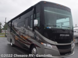 New 2019 Tiffin Open Road Allegro 32SA available in Gambrills, Maryland