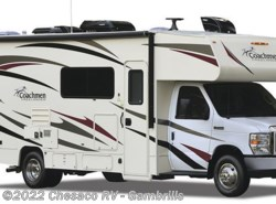 New 2019 Coachmen Freelander  21QBC available in Gambrills, Maryland
