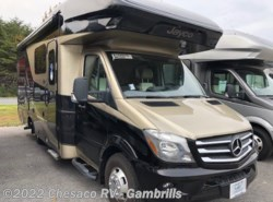 New 2019 Jayco Melbourne Prestige 24AP available in Gambrills, Maryland