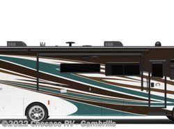 New 2019  Tiffin Open Road Allegro 34PA