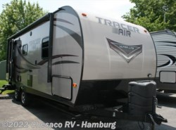 Used 2016 Prime Time Tracer 235AIR available in Shoemakersville, Pennsylvania