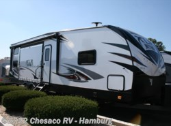 New 2018  Forest River XLR Nitro 29KW by Forest River from Chesaco RV in Shoemakersville, PA