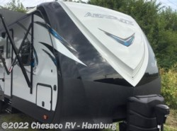 New 2018  Dutchmen Aerolite 282DBHS by Dutchmen from Chesaco RV in Shoemakersville, PA