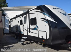 New 2018  Dutchmen Aerolite 292DBHS by Dutchmen from Chesaco RV in Shoemakersville, PA