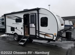 New 2019  Palomino PaloMini 177BH by Palomino from Chesaco RV in Shoemakersville, PA