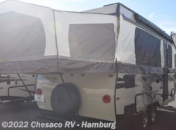 New 2018 Forest River Rockwood HW296 available in Shoemakersville, Pennsylvania