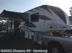 New 2019 Dutchmen Voltage V3705 available in Shoemakersville, Pennsylvania