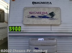 Used 1997 Starcraft Starcraft Shimera available in Shoemakersville, Pennsylvania