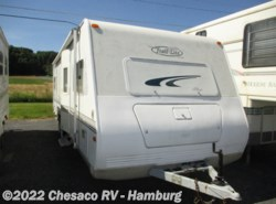 Used 2000 R-Vision  TRAIL LITE 8302 available in Shoemakersville, Pennsylvania