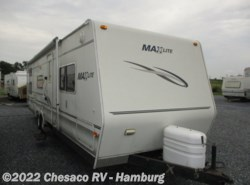 Used 2006 R-Vision Max-Lite 29BH available in Shoemakersville, Pennsylvania