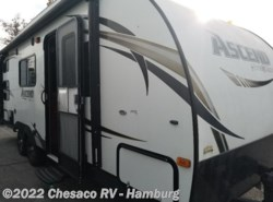 Used 2014 EverGreen RV  EVERGREEN Ascend A231BH available in Shoemakersville, Pennsylvania