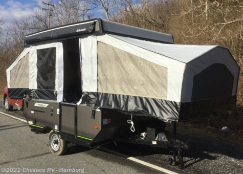 2019 Forest River Rockwood Freedom 1640LTD
