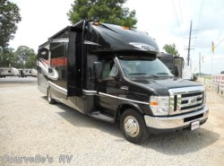 Used 2012  Thor Citation 29BG by Thor from Courvelle's RV in Opelousas, LA