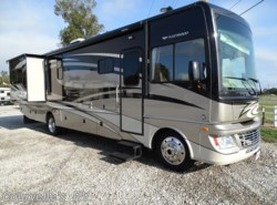 Used 2013  Fleetwood Bounder 35K by Fleetwood from Courvelle's RV in Opelousas, LA