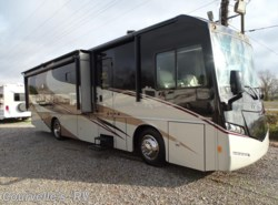 Used 2015  Itasca Solei 34T by Itasca from Courvelle's RV in Opelousas, LA