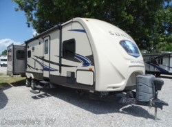 Used 2015 CrossRoads Sunset Trail Reserve ST30RE available in Opelousas, Louisiana