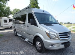 Used 2017 Winnebago Era 70X      9,002 miles available in Opelousas, Louisiana