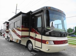 Used 2011 Holiday Rambler Endeavor 43DFT available in Opelousas, Louisiana