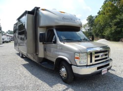 Used 2009 Four Winds International Siesta 29BG available in Opelousas, Louisiana