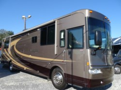 Used 2006 Itasca Meridian 36G available in Opelousas, Louisiana
