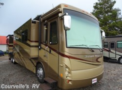 Used 2007 Newmar Dutch Star 4304 available in Opelousas, Louisiana