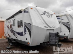 New 2016  Northwood Arctic Fox 24J