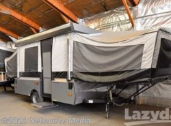 New 2017  Aliner  Somerset CHESAPEAKE by Aliner from Lazydays Discount RV Corner in Longmont, CO