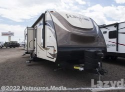New 2017  Forest River Wildcat T322TBI by Forest River from Lazydays Discount RV Corner in Longmont, CO