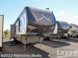 New 2017  Open Range Mesa Ridge MF367BHS by Open Range from Lazydays Discount RV Corner in Longmont, CO