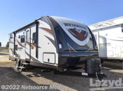 New 2017  Heartland RV Wilderness 2475BH by Heartland RV from Lazydays Discount RV Corner in Longmont, CO