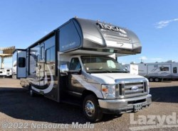 Used 2015  Fleetwood Tioga Ranger (G) 31M by Fleetwood from Lazydays Discount RV Corner in Longmont, CO