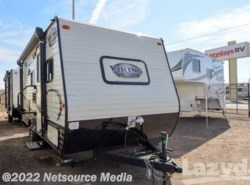New 2018  Coachmen Viking 17BSH by Coachmen from Lazydays Discount RV Corner in Longmont, CO