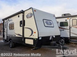New 2017  Coachmen Viking 17FB by Coachmen from Lazydays Discount RV Corner in Longmont, CO
