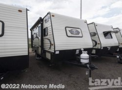 New 2017  Coachmen Viking 17RD by Coachmen from Lazydays Discount RV Corner in Longmont, CO