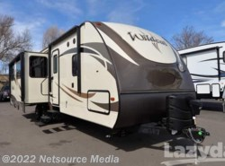 New 2017  Forest River Wildcat 312RLI by Forest River from Lazydays Discount RV Corner in Longmont, CO