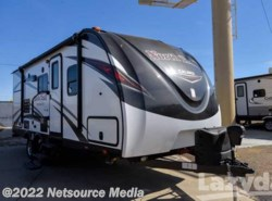 New 2017  Heartland RV North Trail  22RBK by Heartland RV from Lazydays Discount RV Corner in Longmont, CO