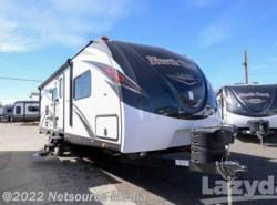 New 2017  Heartland RV North Trail  26BRLS by Heartland RV from Lazydays Discount RV Corner in Longmont, CO