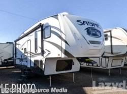 New 2017  Forest River Sabre 31BHT by Forest River from Lazydays Discount RV Corner in Longmont, CO