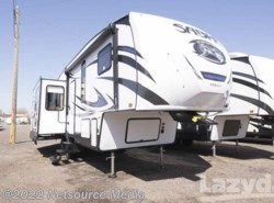 New 2018  Forest River Sabre 27RLT by Forest River from Lazydays Discount RV Corner in Longmont, CO