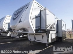 New 2017  Keystone Carbon 5th 364 by Keystone from Lazydays Discount RV Corner in Longmont, CO