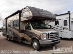 New 2017  Forest River Sunseeker 2860DSF by Forest River from Lazydays Discount RV Corner in Longmont, CO