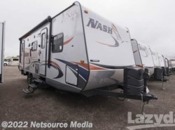 New 2017  Northwood Nash 25C by Northwood from Lazydays Discount RV Corner in Longmont, CO