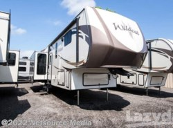 New 2018  Forest River Wildcat 32WB by Forest River from Lazydays Discount RV Corner in Longmont, CO
