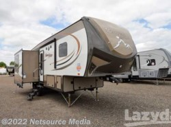 New 2017  Open Range Mesa Ridge MF316RLS by Open Range from Lazydays Discount RV Corner in Longmont, CO
