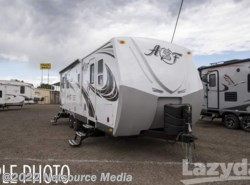 New 2018  Northwood Arctic Fox 22G by Northwood from Lazydays Discount RV Corner in Longmont, CO