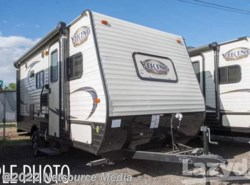 New 2018  Coachmen Viking 17SBHSAGA by Coachmen from Lazydays Discount RV Corner in Longmont, CO