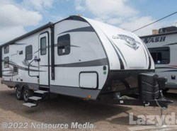 New 2018  Open Range Ultra Lite 2504BH by Open Range from Lazydays Discount RV Corner in Longmont, CO