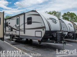 New 2018  Open Range Ultra Lite 2704BH by Open Range from Lazydays Discount RV Corner in Longmont, CO